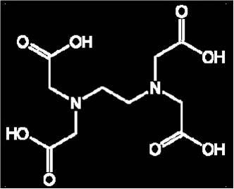 Χημική Θεραπεία Κυτταρίτιδας ALIDYA 4