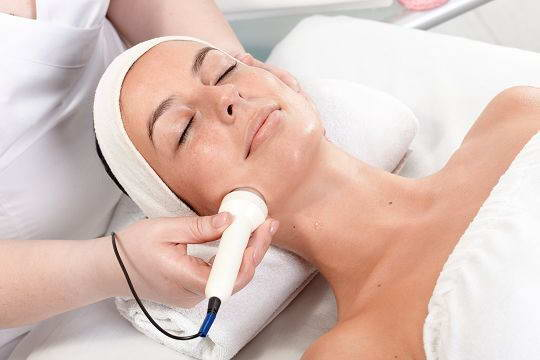 Αποκατάσταση Χαλάρωσης  Δέρματος 10