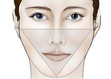 Αποκατάσταση Χαλάρωσης  Δέρματος 4