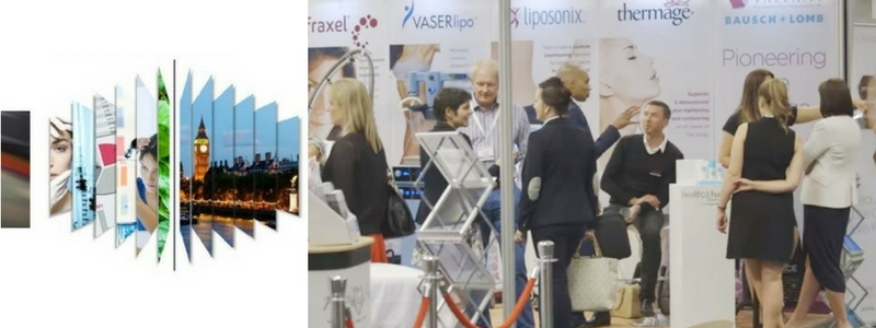 FACE Διεθνές Συνέδριο Αισθητικής Ιατρικής 2017 (16-18/06, London) 5