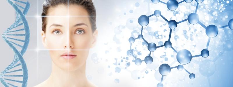 Βιομιμητικά Πεπτίδια... καινοτομία στην Αισθητική Ιατρική! 1