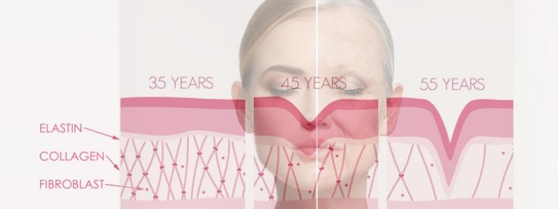 Βιομιμητικά Πεπτίδια... καινοτομία στην Αισθητική Ιατρική! 2