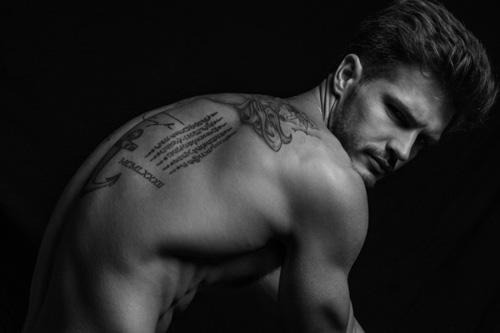Αφαίρεση Ανεπιθύμητων Tattoo