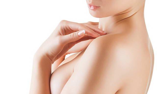 Αυξητική Στήθους με Λιποπρόσθεση (Lipofilling) 7