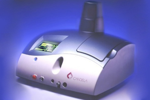 Διοδικό LASER 1450nm, SmoothΒeam™, Candela