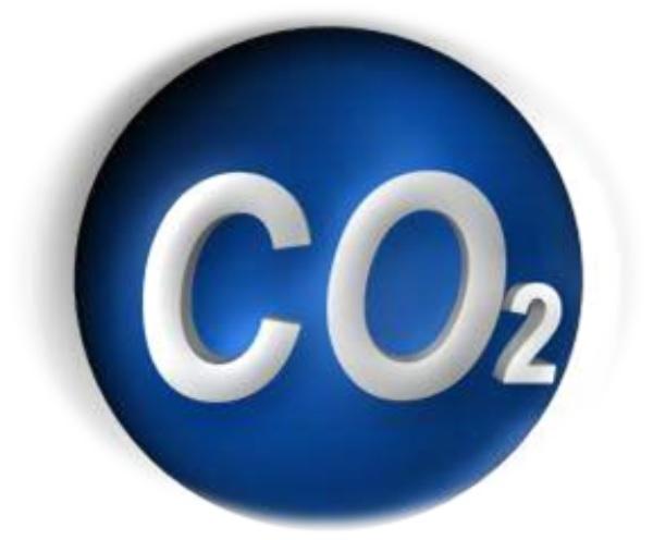 Fractional LASER CO2 Resurfacing, Ecomed 4