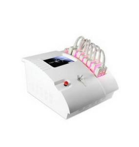 LASER Lipolysis, Laser Lipo™