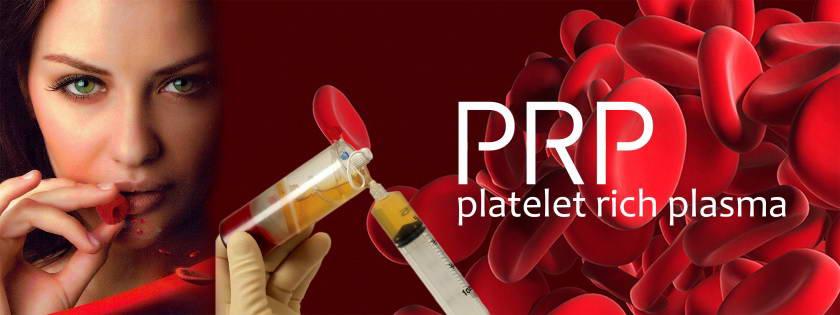 Συσκευή αυτόλογης μεσοθεραπείας PRP, Lab. Newmed Pharmaceuticals και PRP Performance Centrifuge, Genesis CS, EmCyte Corporation 1