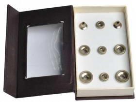 Συσκευή  δερμοαπόξεσης διαμαντιών, Ecopeel Diamond, Ecomed 1