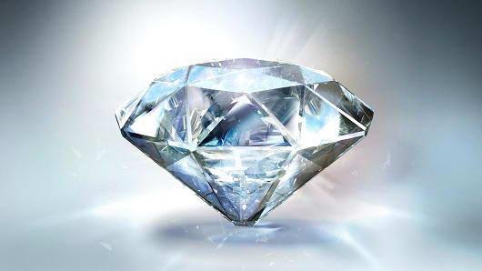 Συσκευή  δερμοαπόξεσης διαμαντιών, Ecopeel Diamond, Ecomed 4