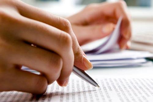 Εκπαιδευτική - Επαγγελματική Δραστηριότητα