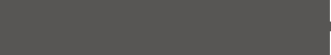 Καλλιόπη Καραμανωλάκη | Δερματολόγος - Αφροδισιολόγος